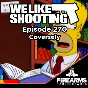 WLS 270 - Coversely