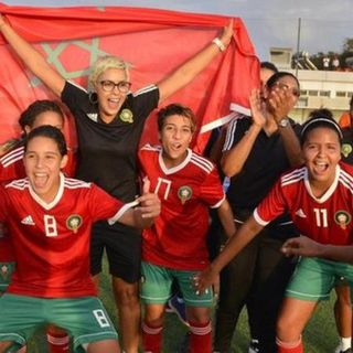 14 August: CAF plans for women's football across Africa + promoted Leeds and the EPL transfer market
