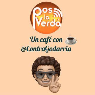 Petro y Sus Equivocaciones (Muy Recurrentes) por @ContraGodarria