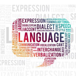Everyone Matters Ep 7 | L'importanza del Linguaggio inclusivo nei luoghi di lavoro