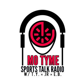 Greatness Mo Tyme Episode 002