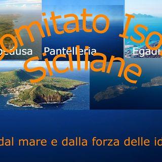 Radio Comitato Isole Siciliane