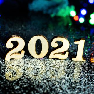 2021 Vaccines Suicide
