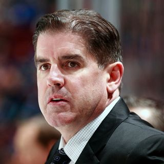 EITM interviews Peter Laviolette