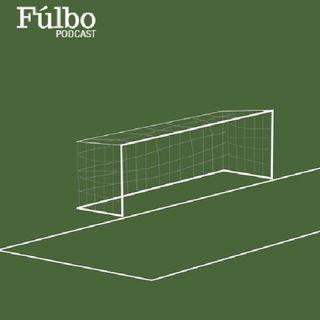 FÚLBO PODCAST | Emisión #3| Icardi y el 9 de área / Liga y Copa no son lo mismo / ¿Ganar cómo sea?