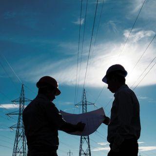 Incrementos en Tarifas de Transmisión y Distribución para contratos en Autoabasto