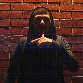 Bir Çok Gencin Hayatını Değiştiren İslami Rap Parça - Hayalhanem