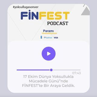 FİN-FEST