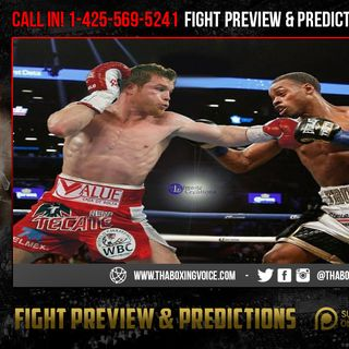 ☎️Errol Spence Jr., Dare To Be Great👑 Call For Canelo Alvarez😱Fight💯
