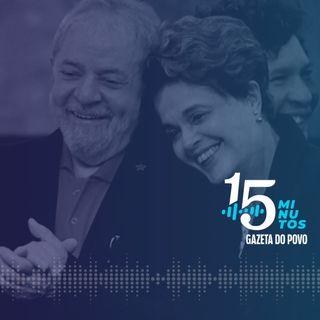 Lula, Dilma, FHC...quanto custam os ex-presidentes para os cofres públicos