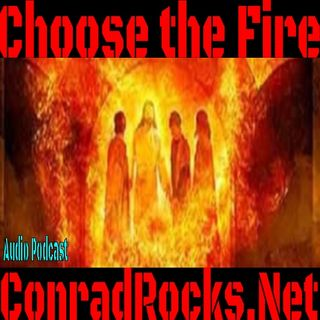 Choose the Fire