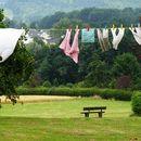 #44 - Prostitute Laundry