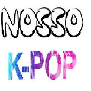 Nosso K pop