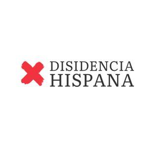 7 de enero de 2021_ Honduras: ¿Un nuevo fraude electoral?