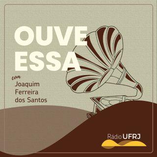 Cyro Monteiro põe ainda mais bossa no samba de Geraldo Pereira