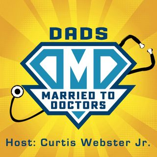 DMD Gives Back to Home of the Innocents to help support 12,000 kids and families - Episode 10