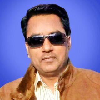 Navi Mumbai Radio