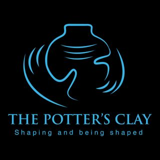 ThePottersClayPodcast:Why