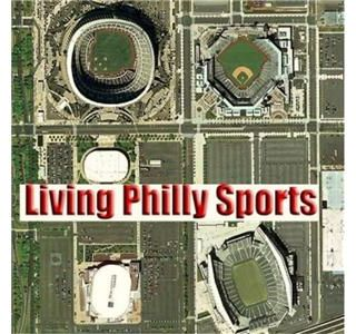 Living Philly Sports