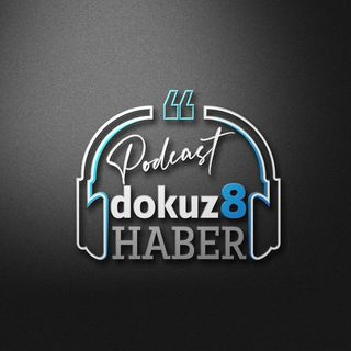 dokuz8HABER KoronaVirüs Türkiye Raporu PodCast Bülteni 15 Nisan 2020