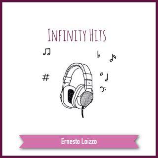 Infinity Hits - Aprile 2018