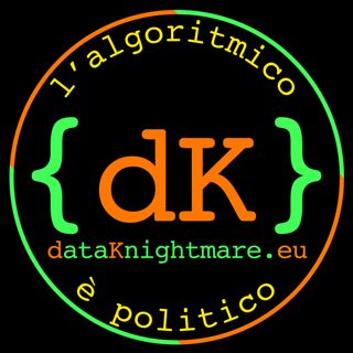 DK5x27 - Data breach tre per due