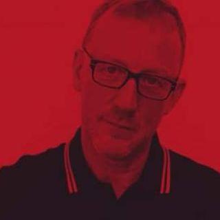 Dave Rowntree Cool Britannia La Mia Generazione Festival II - Gli appuntamenti di RKO