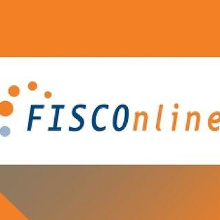 Episodio 7 - Fisconline va in pensione
