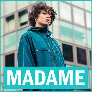 #85 - Il Marketing di Madame