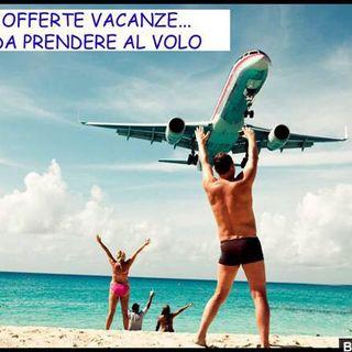 #tvn Ma che vacanze sono???