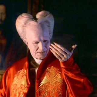 House of Coppola - 54 - Bram Stoker's Dracula