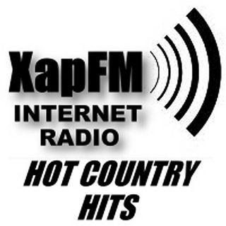20-030 Hot Country Songs - Week of Mar 14, 2020