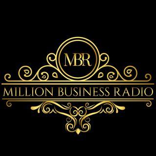 Million Business Radio