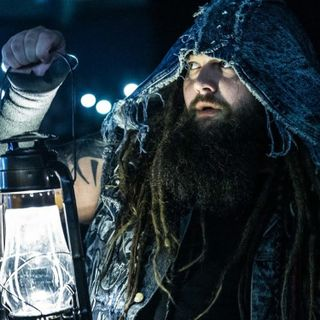 Character Spotlight: The Bray Wyatt Experience (The 8th Ep) Ep 3.5