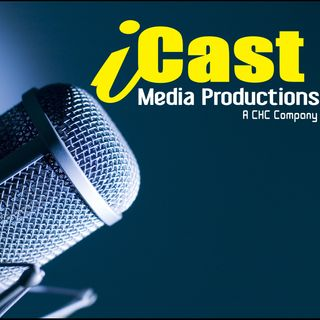 iCast Media Productions