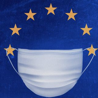 Thinking the unthinkable? Governance globale e futuro dell'Europa