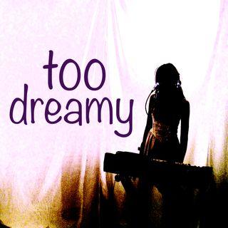 CiTR -- Too Dreamy