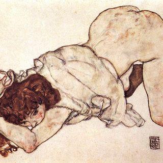 S01E21 Censura y desnudos en el arte
