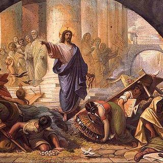 #1 Bible Verse Used To FLEECE Believers