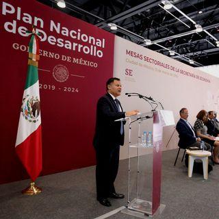 México necesita un uso eficiente de los recursos
