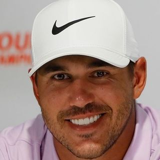 FOL Press Conference Show-Thurs Aug 22 (Tour Champ-Brooks Koepka)