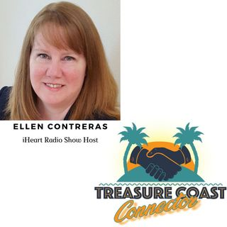 Treasure Coast Connector show