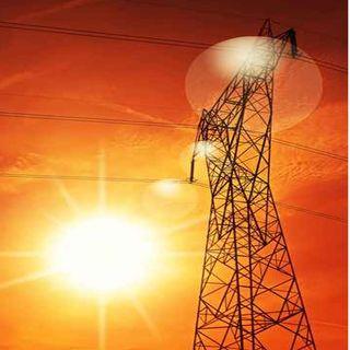 Llegan empresas de energía a México