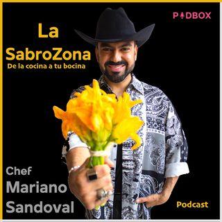 La SabroZona