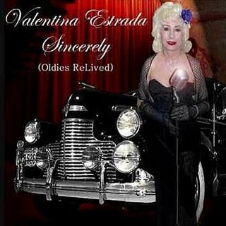 Valentina Estrada