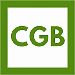 Cannabis Green Book