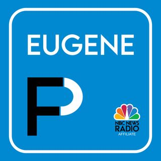 Front Page Eugene (OR)