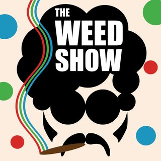 Weed Show Productions
