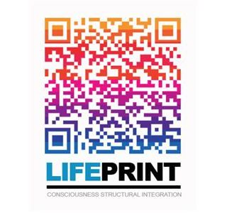 LifePrint CSI