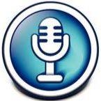 Radio GCN Network